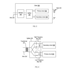 diagrams of tesla s battery management system photo us patent office  [ 2479 x 3507 Pixel ]