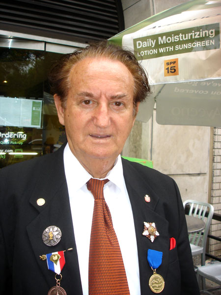 Dr. Ljubo Vujovic