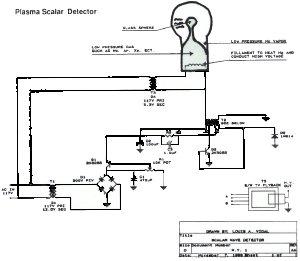 Illuminated Rocker Switch Wiring Diagram N, Illuminated