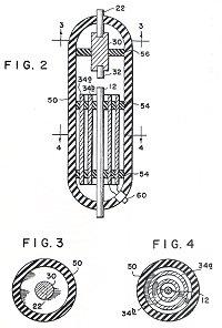 Ev Conversion Motors AC EV Motors Wiring Diagram ~ Odicis