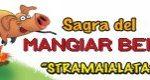 Sagra_del_mangiar_bene