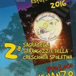 sagra_degli_strangozzi_e_della_crescionda_spoletina_san_venanzo_2016_locandina