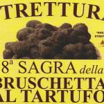 Sagra-della-Bruschetta-al-tartufo-2016-Strettura