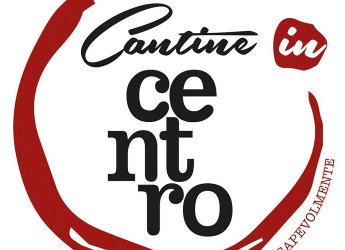 Cantine_in_centro