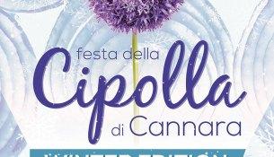 festa_cipolla