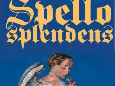 Spello-Splendens