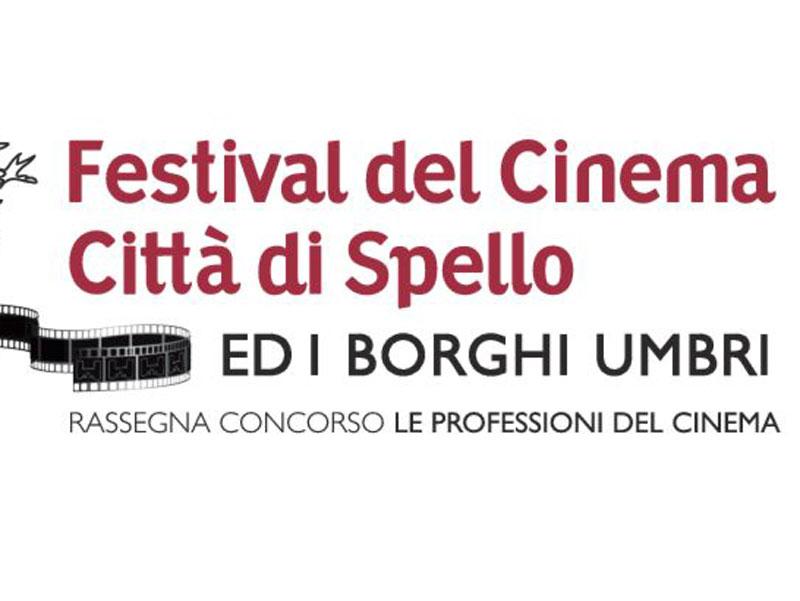 Festival del Cinema Città di Spello e dei Borghi Umbri