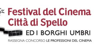 Festival-Cinema-Spello