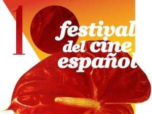 Festival-del-Cinema-Spagnolo