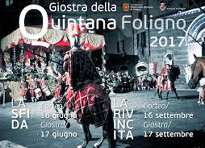 Giostra-della-Quintana