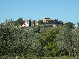 Montecchio_di_Giano_dell'Umbria
