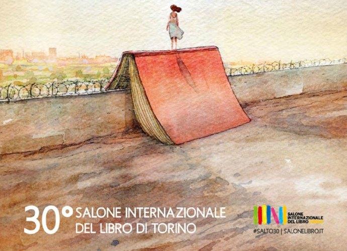 salone-libro-torino-2017-foto
