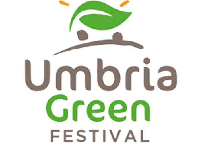 Umbria-Green-Festival