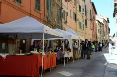 BorgoInFesta Stand (2)