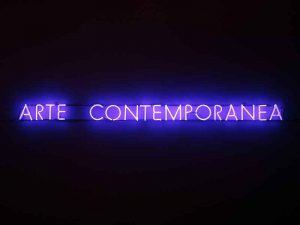 arte-contemporanea