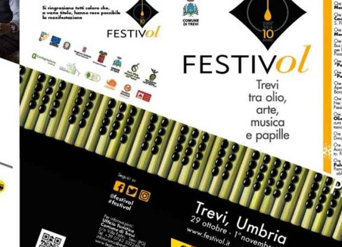 Festivol-2017