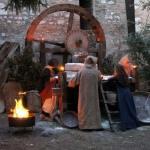 scene_di_vita_medievale