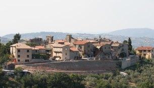 Panorama_Castagnola_GianoUmbria