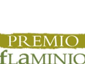 premio-flaminio-logo