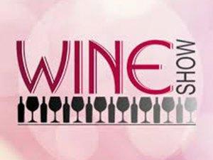 Wine_Show_Todi