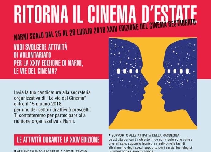 Le-vie-del-cinema