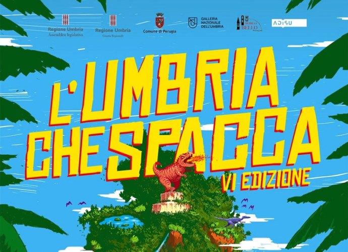 copertina_L'Umbria-che-Spacca