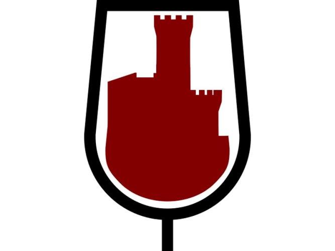 Calici-sotto-la-Rocca