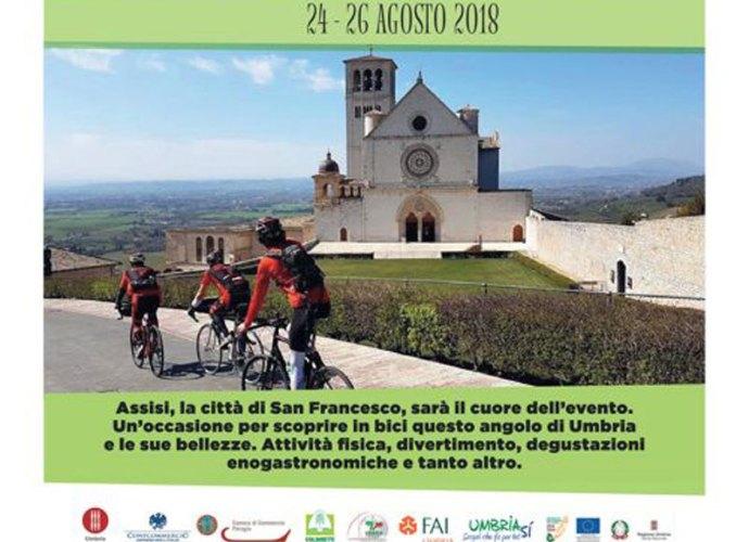 copertina_Assisi-Bike-Festival