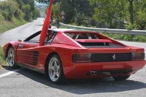 Ferrari_apripista