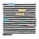 copertina_Festival-delle-Corrispondenze