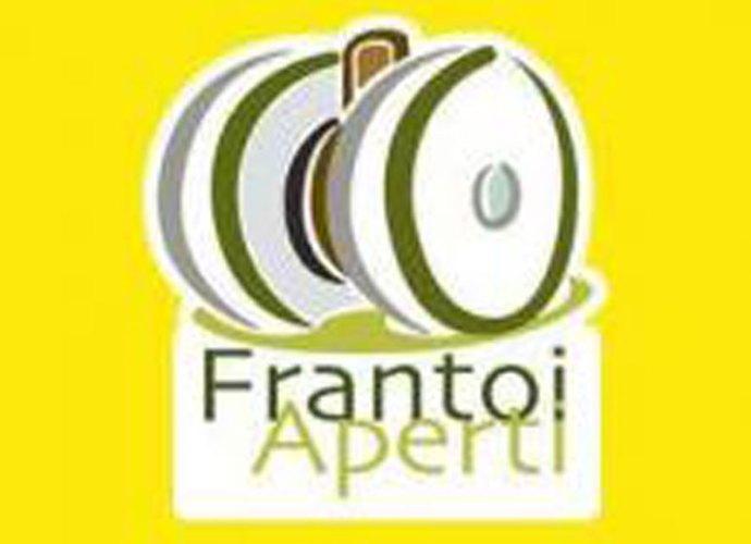 Frantoi-Aperti-Logo-195x204-copertina