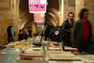 umbria-libri