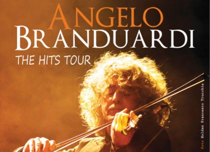 BranduardiTourLoc-copertina