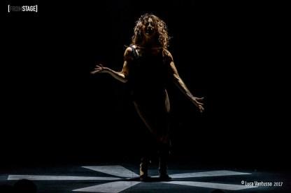 Flashdance_©FromStage foto Luca Vantusso (3)
