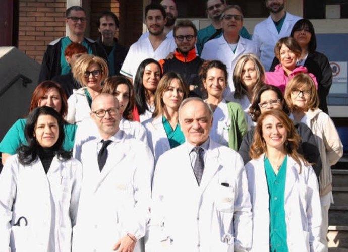 2019-Epatologia-e-Gastroenterologia-equipe-new-copertina