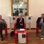 Conferenza-Palazzo-Penna1-copertina