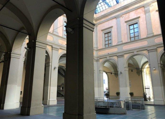 Biennale-Ciao-Umbria-copertina
