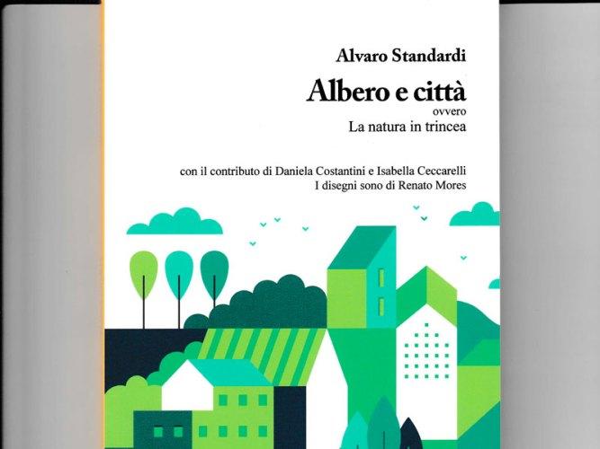 """""""Albero e Città"""""""