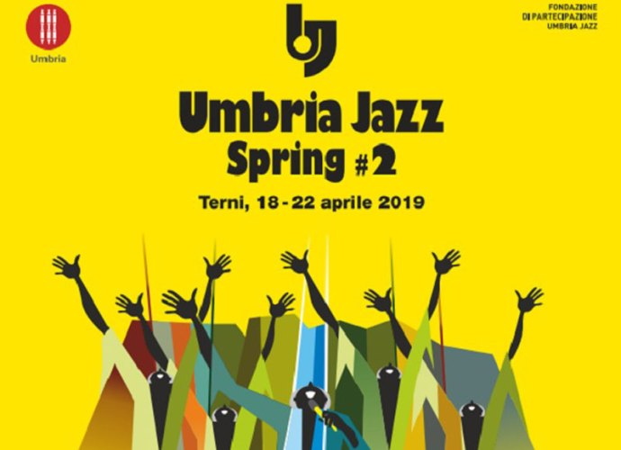 Umbria-Jazz-Spring-locandina-copertina