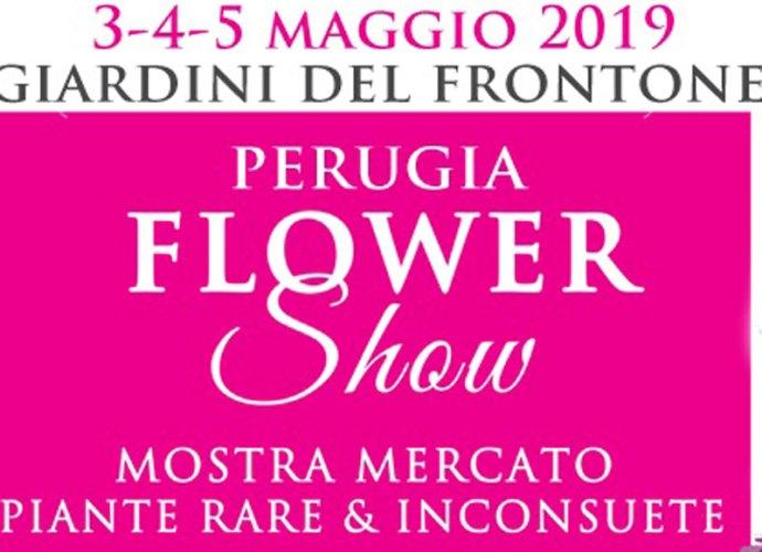 perugia-flower-show-copertina