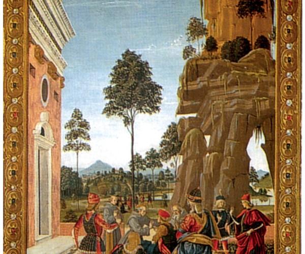 Bernardino-di-Betto-il-Piccolo-Pintor-caro-ai-papi-copertina