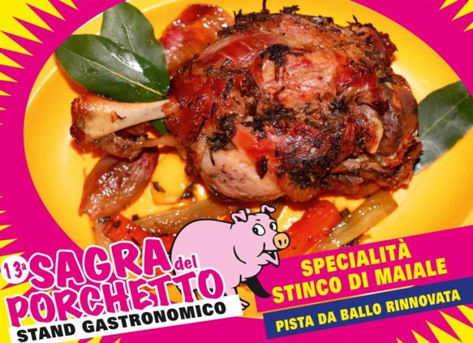 13°-Sagra-del-Porchetto-copertina