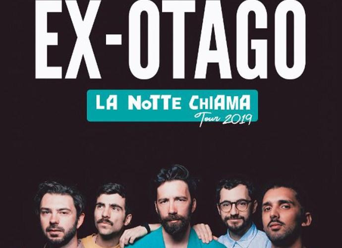 Ex-Otago-locandina-copertina