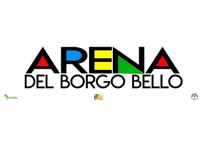 Logo-Arena-del-Borgo-bello-Perugia-copertina