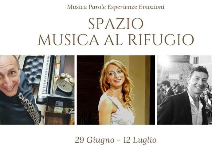 Spazio-Musica-al-Rifugio-locandina-copertina