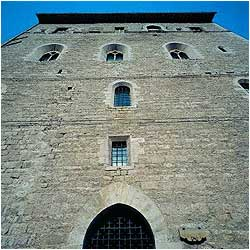 Una_veduta_del_Palazzo_dei_Canonici_che_ospita_il_Museo_Diocesano