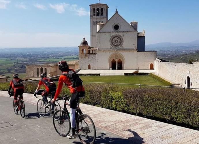 Assisi-Bike-Festival-copertina