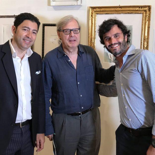 Premio Milano Art Gallery