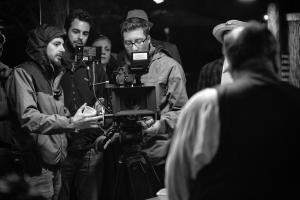 Il Festival del Cinema di Spello premia gli sceneggiatori under 30-1