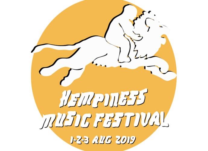 Hempiness-Music-Festival-logo-copertina